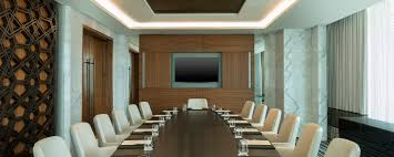 Delta 1492 Seating Chart Meeting Space Event Venue In Dubai