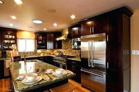 l shaped kitchens with islands. Perfect Shaped L Shaped Kitchen With Island Layout Ideas   Intended L Shaped Kitchens With Islands