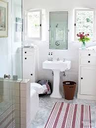 Bathroom Remodel Ideas Pictures Inspiration √ 48 Cheap Bathroom Remodel Ideas For Small Bathrooms Home Decor