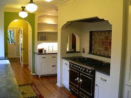 Woodwork Finishes for the Craftsman Home Craftsman and