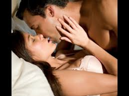 romance in bed.  Bed How To Be Romantic  In Bed Throughout Romance YouTube