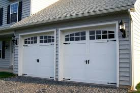 garage door safety cable home depot extension spring installation