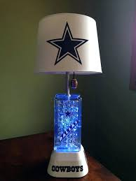 dallas cowboys desk lamp cowboys desk lamp cowboys pool table lamp dallas cowboys led desk lamp