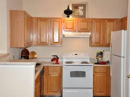 Apartments For Rent In Lawrence MA | Zillow