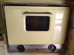 similiar 1960 westinghouse stove keywords american industrial design ibm 1960s kitchen and stove