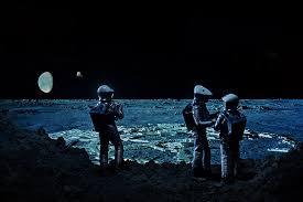 Вселенская тайна: 10 <b>мифов</b> о космосе, в которые надо ...