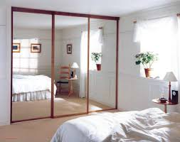 fullsize of traditional diy wood frame mirror mirrored closet doors sliding1000 x 906y wardrobe sliding 906i