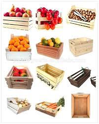view larger decorative wooden fruit bowl wood boxes whole