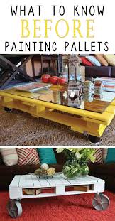 turning pallets into furniture. Yourself Projects With Pallets Of Turning Into Unique Pieces Furniture Pallet Plans Hello Ium Doing I