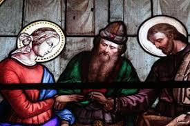 19 mars : Saint Joseph, époux de la Sainte Vierge Marie Images?q=tbn:ANd9GcQQzQwmBN1cKq5cf8l6fUOgb-zaCOtIYhQvEHv7zq5ExbcgS_R9Rg
