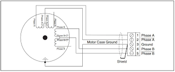 3 phase motor wiring diagram 6 wire vfd and voltages wiring diagram Vfd Starter Wiring Diagram 3 phase motor wiring diagram 6 wire how do i use a vfd starter circuit diagram