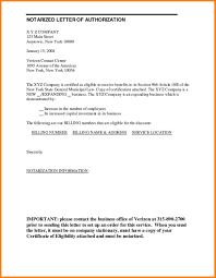 Certificate Of Authorization Format Fresh Inspirati Fresh Sample Of