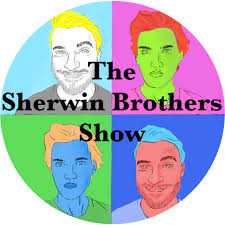 The Sherwin Brothers Show