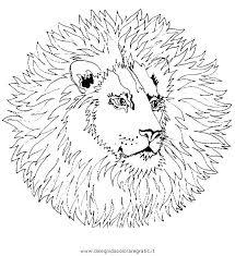 Pagine Da Colorare Mandala Animale Disegni The Baltic Post