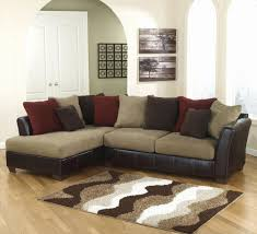 New Ashley Furniture Sectional Sofas 2018 Couches Ideas Best