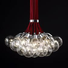 modern lighting fixtures 4 best modern lighting
