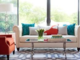 Turquoise Living Room Chair Turquoise Living Room Furniture Zampco
