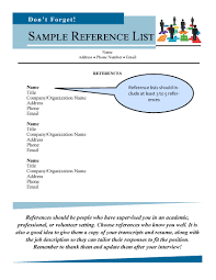 should resume have cover page how include references resume should resume have cover page resume guide stanton university resume guide page