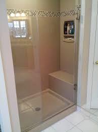 best way to clean bathroom. More Photos To Best Way Clean Bathroom U