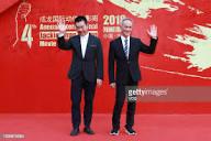 media.gettyimages.com/photos/actors-yuen-tak-and-y...