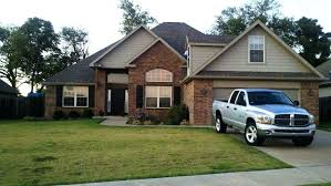 modern house exterior painting ideas pict exterior paint colors with red brick best house color schemes ideas pictures of photo als interiors by design
