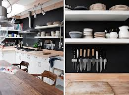 Restaurant Kitchen Furniture 5 Things We Can Learn From This Restaurant Kitchen Kitchn