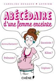 """Résultat de recherche d'images pour """"FEMMES ENCEINTES IMAGE"""""""