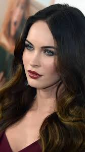 iphone 5s 5c 5 megan fox wallpapers hd desktop backgrounds