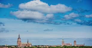Straalsond), is een stad in duitsland. Stralsund Insel Rugen Urlaub Sehenswurdigkeiten Hotels Unterkunfte