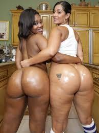 Fat ebony porn stars