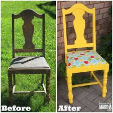 171 best repurpose chairs stools images by karen peterson on old chairs woodworking and furniture ideas