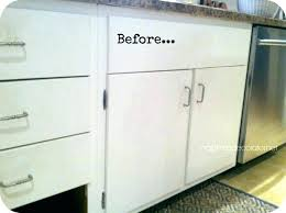 painting mdf cabinets painting cabinet doors stunning how to paint kitchen cabinet doors picture painting raw