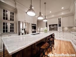 granite countertop ideas for white cabinets. floor to ceiling cabinets river white granite countertops.good alternative marble countertops. countertop ideas for