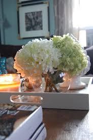 best 25 fake flower arrangements ideas