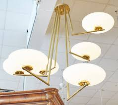 27 most out of this world oval drum chandelier rectangular pendant light glass orb wall sconceatching chandeliers paxton hand n shaped candle