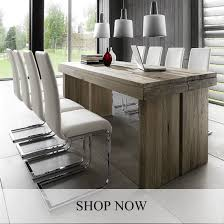 Small Picture Designer Dining Furniture Uk chair modern dining room furniture