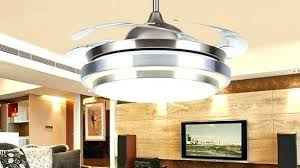 hunter ceiling fan and light wall control 27186 best imageforms co