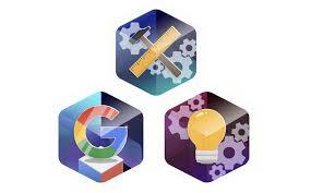 Google Graphic Design Salary Why Get Certified Qwiklabs Medium