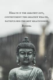 Image Of Buddha Quotes