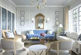 dental office interiors. Medium Image For Dental Office Interiors Chic Lounge Blue Sofa In Front Of French