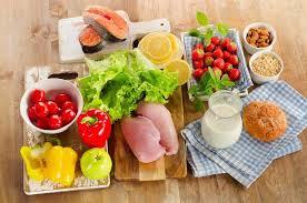 Sayuran kol atau kubis juga bisa jadi makanan alternatif pengganti nasi untuk diet. Contekan Menu Diet Sehat Untuk Santap Pagi Siang Dan Malam Hari Alodokter