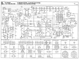 pontiac bonneville wiring diagram routing battery pontiac wiring 2004 pontiac grand am monsoon wiring diagram at 2003 Pontiac Bonneville Radio Wiring Diagram
