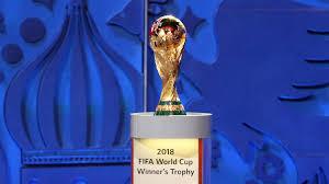 """Résultat de recherche d'images pour """"finale coupe du monde 2018"""""""
