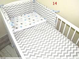 nursery bedding 3 piece pcs bedding set