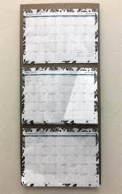 2018 wall calendar printable may designs