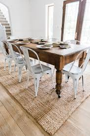 furthermore farmhouse kitchens are typically with wood so make it full of wood therefore those are farmhouse rustic dining chairs and kitchen you have