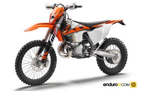 2018 ktm tpi review. delighful ktm ktm 300 exc tpi 2 stroke fuel injected enduro 2018 1 throughout ktm tpi review t