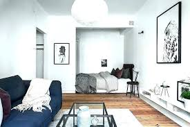 Image Layout Ideas Janetjames Adorable Studio Apt Decorating Ideas Room Flat Kitchen Style