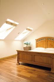 Loft Conversion Bedroom Design Convert Lofts Independent Loft Conversion Advice Loft