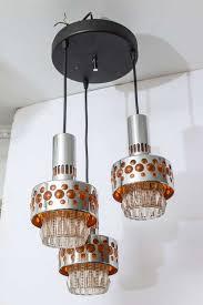 amazing of pendant lighting with matching chandelier pendant lighting with matching chandelier chandeliers design